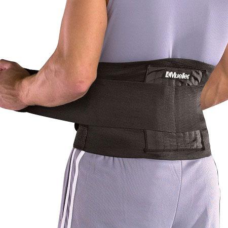 Back-Braces