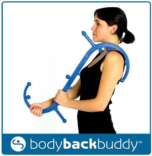 Body Back Buddy
