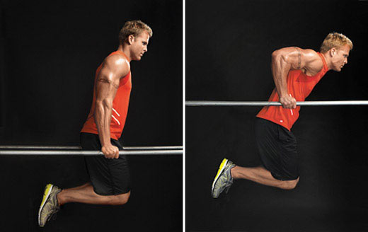 clavicle-pain-when-doing-dips