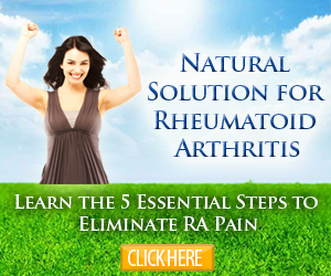 natural solution banner