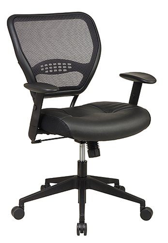 Office Chair image