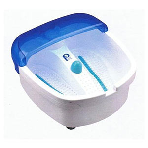 PIBBS-Foot-Bath-Massager