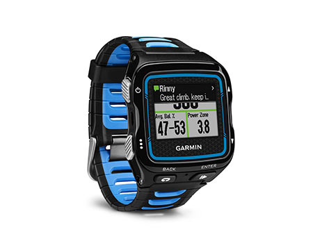 Garmin-Forerunner-920XT