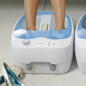 Heated-foot-spa