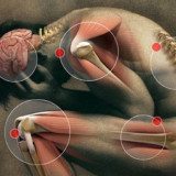 Joint-and-muscle-pain