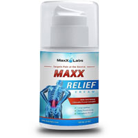 Maxx-pain-relief-cream