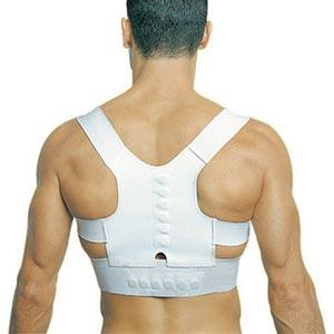 Posture-Corrective-Brace