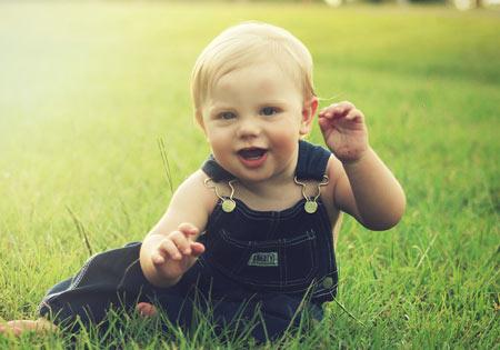 happy-baby