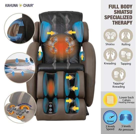 kahuna-massage-chair