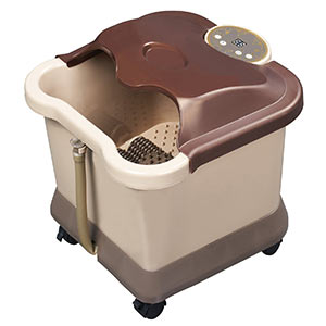 Carepeutic-Deluxe-Motorized-Foot-and-Leg-Spa-Bath-Massager