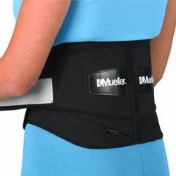 lumbar-support-belt