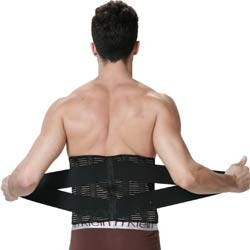 brace for anterior pelvic tilt
